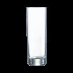 tubo-large