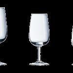 viticole-large