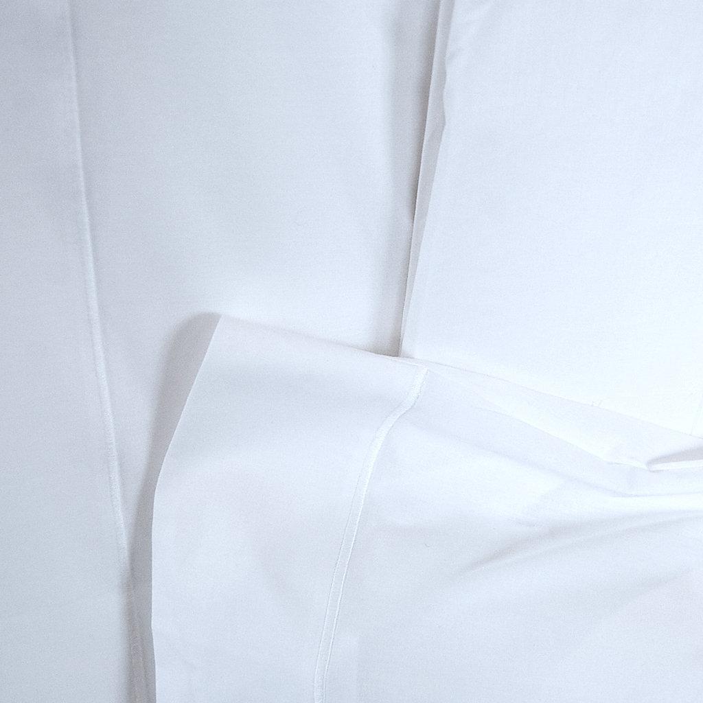 _lencois-cama-fronhas-c-rolinho-branco1