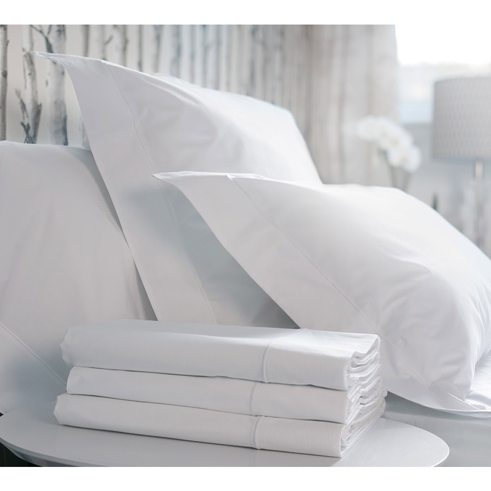 the-hotel-classic-luxury-bed-linen-2